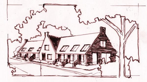 200430 het nieuwe armhuis.jpeg