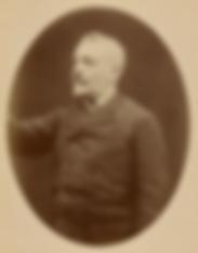 Hippolyte_Bernheim_-_Antoine_Meyer,_Colm