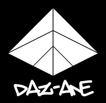DAZANEBLACK.jpg