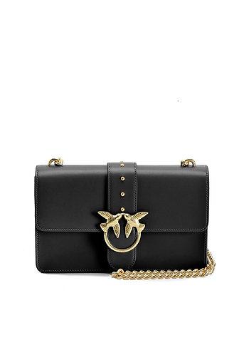 Pinko Love Bag Simply - Black