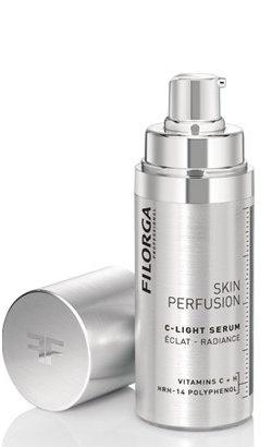Skin Perfusion - C-Light Serum
