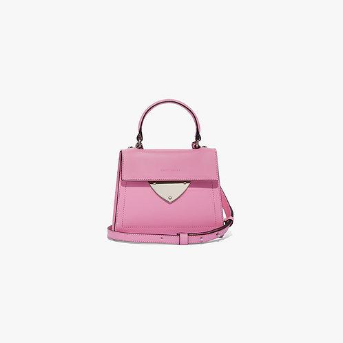 B14 Mini - Bubble Gum (Pink)