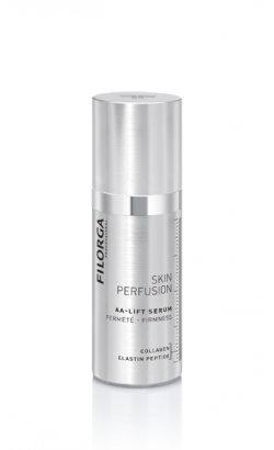 Skin Perfusion - AA-Lift Serum
