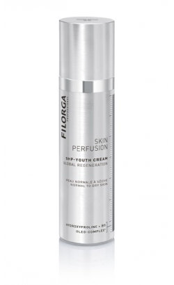 Skin Perfusion - 5HP-Youth Cream