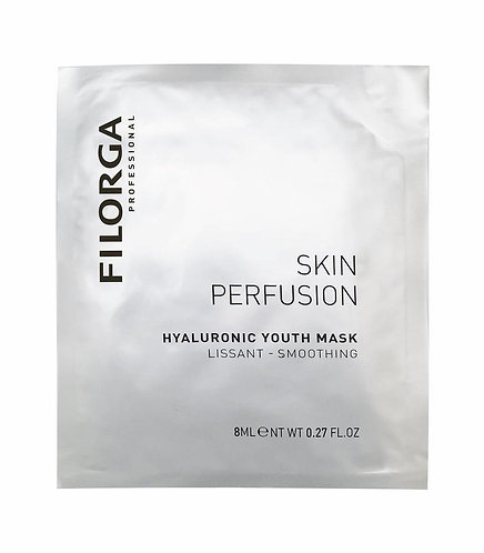 Skin Perfusion -Hyaluronic Youth Mask
