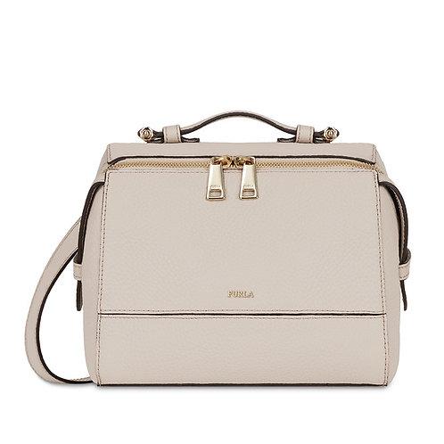 Excelsa Top Handle S (backpack) - Vaniglia