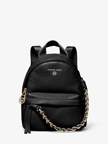 Slater XS Backpack - Black