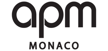 apm-monaco-logo-v2.png