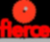 Fierce Staffing Logo (1).png