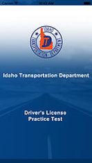 drivers ed school