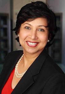 Samira Gupta HD 1.jpg