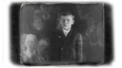 ghostslide4.png