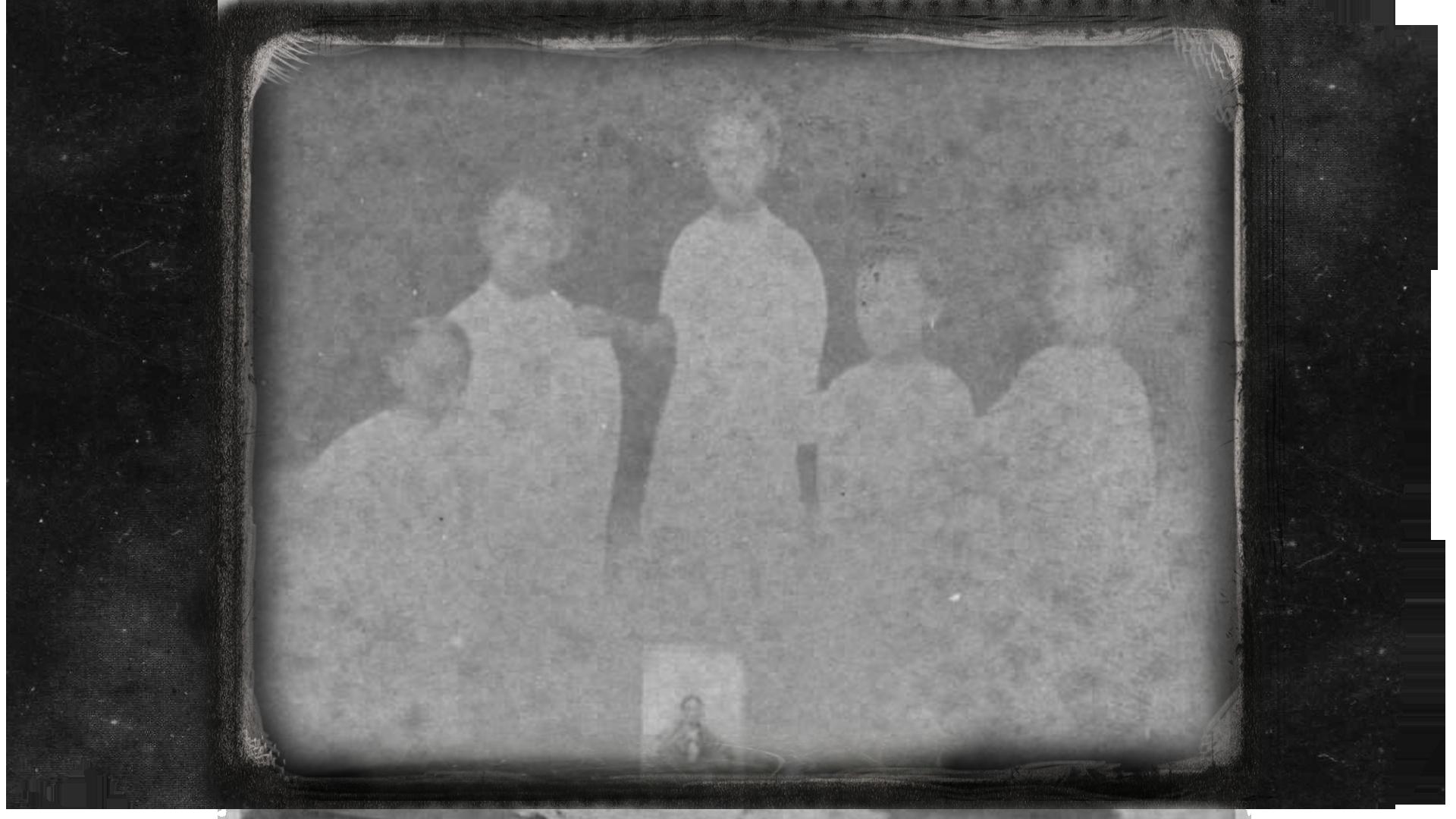 ghostslide7.png