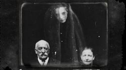 ghostslide6.png