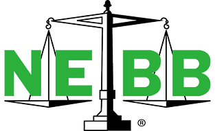 NEBB-Logo-042015_edited.png