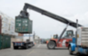 Loading Container 2.jpg