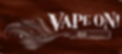 vape on.PNG
