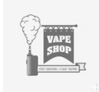 vape shop.PNG