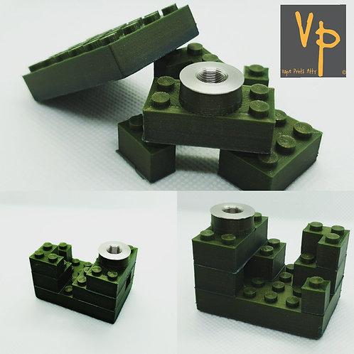 Lego-it atty stand