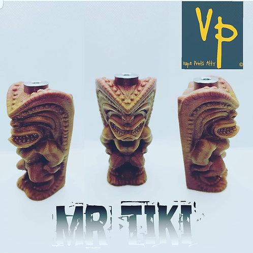 Mr Tiki Atty