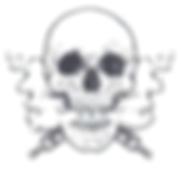 skull vape.PNG