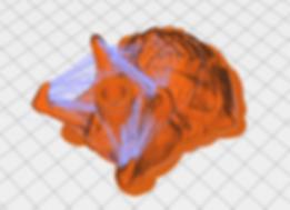 3d print simulation.PNG