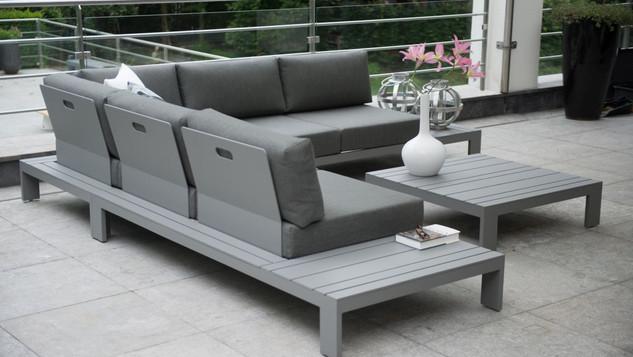 Outdoor_Lounge_Sitzgruppe_Madison.jpg