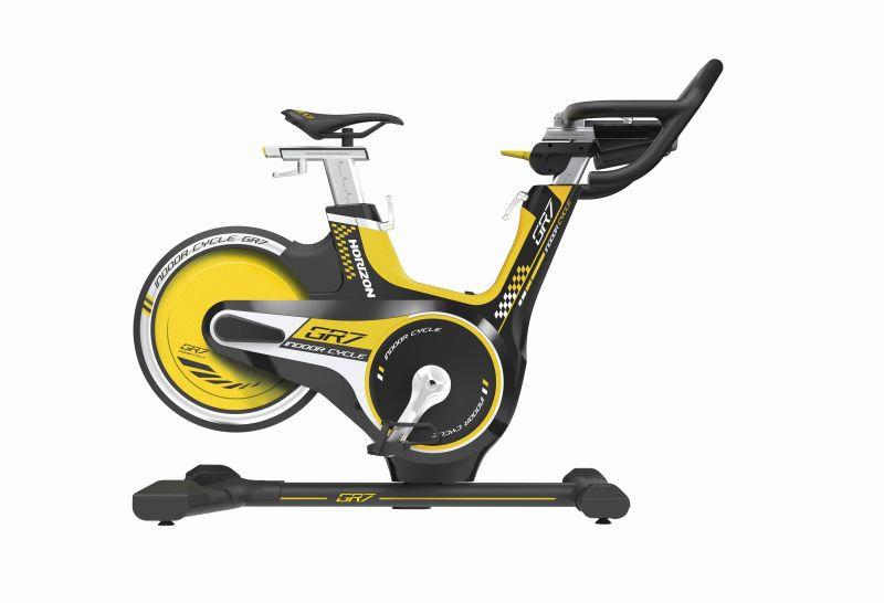 Horizon  GR7  Indoor-Cycle