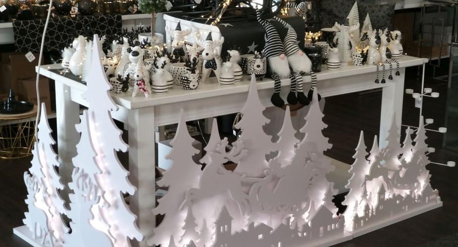 Wingenters_Weihnachtsmarkt 2020 012.jpg