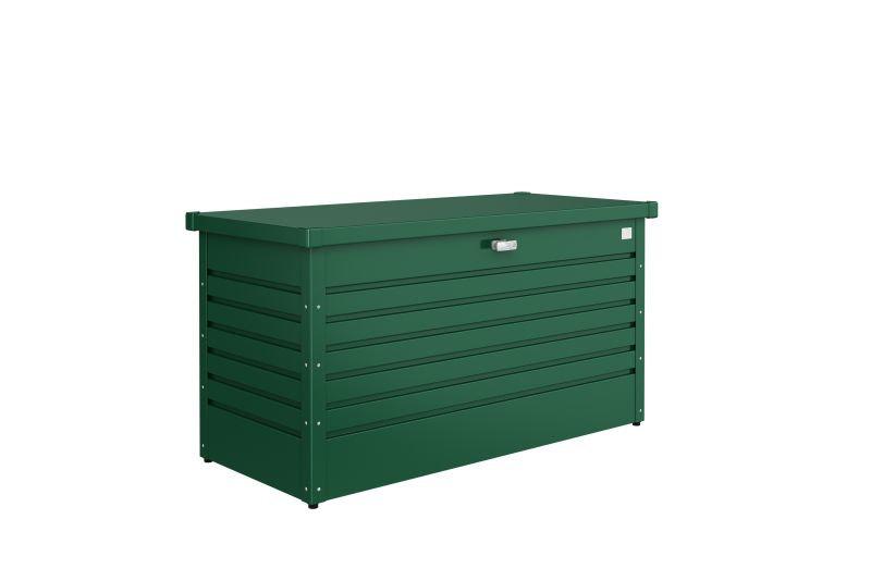 Biohort  Freizeitbox bronze-metallic  100x45x60cm