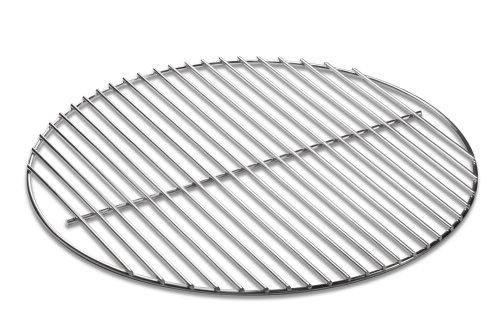WEBER  Grillrost HK-Grills 37 cm