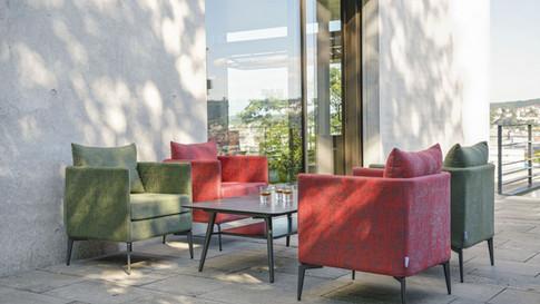 Stern MARTA Dining Lounge.jpg