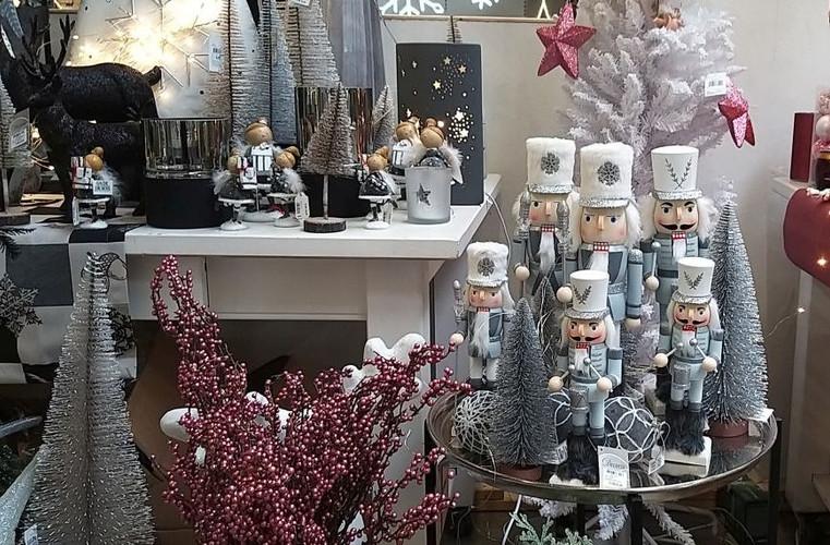Wingenters_Weihnachtsmarkt 2020 025.jpg