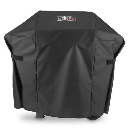 WEBER  Premium Abdeckhaube für Spirit II 200