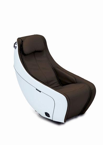 SYNCA   Massage-Sessel  braun