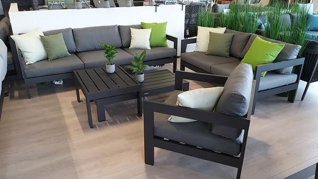 Outdoor_Lounge_Möbel_Jati&Kebon_Vigo_we