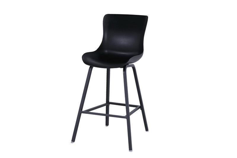 Hartman  Sophie Element Bar-Chair  schwarz