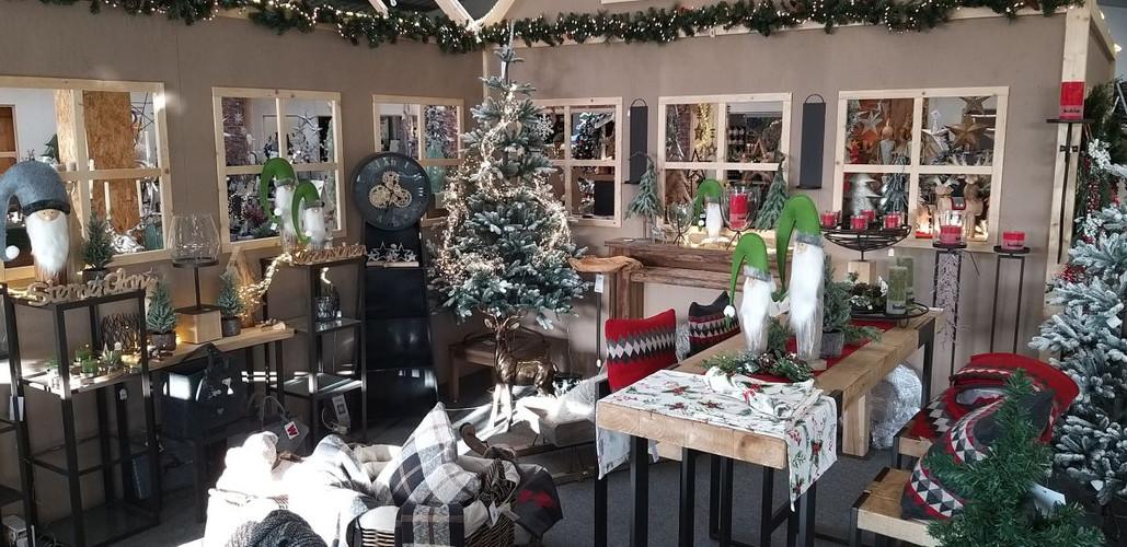 Wingenters_Weihnachtsmarkt 2020 014.jpg