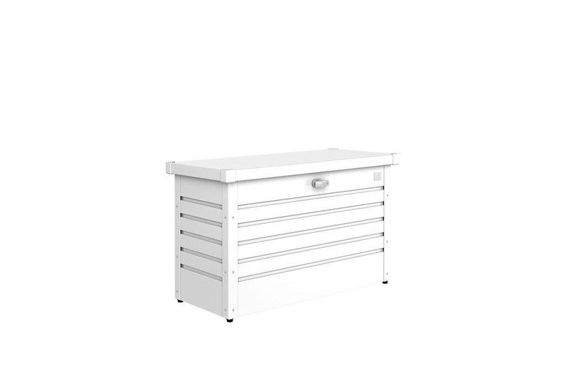 Biohort  Freizeitbox weiß  100x45x60cm