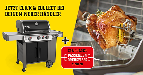 Weber_Mar_Click&Collect_1.png