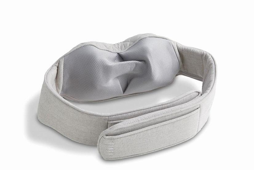 QuZy  Schulter- und Nackenmassage
