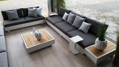 Outdoor_Lounge_Möbel_Jati_&_Kebon_Bari_
