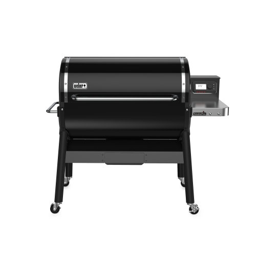 WEBER  Pellet Grill  SmokeFire EX6 GBS  91 x 45 cm