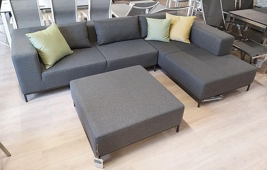 Stern TAAVI Outdoor Lounge Möbel