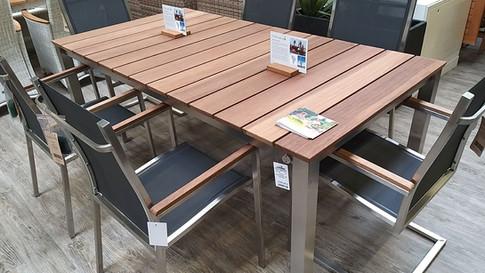 Outdoor Frohnatur Dining Sitzgruppe2.jpg