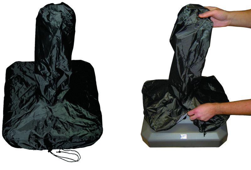 LIRO  Schutzhaube  Mini plus  45kg
