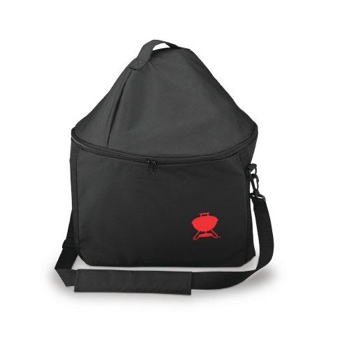 WEBER  Premium Transporttasche für Smokey-Joe