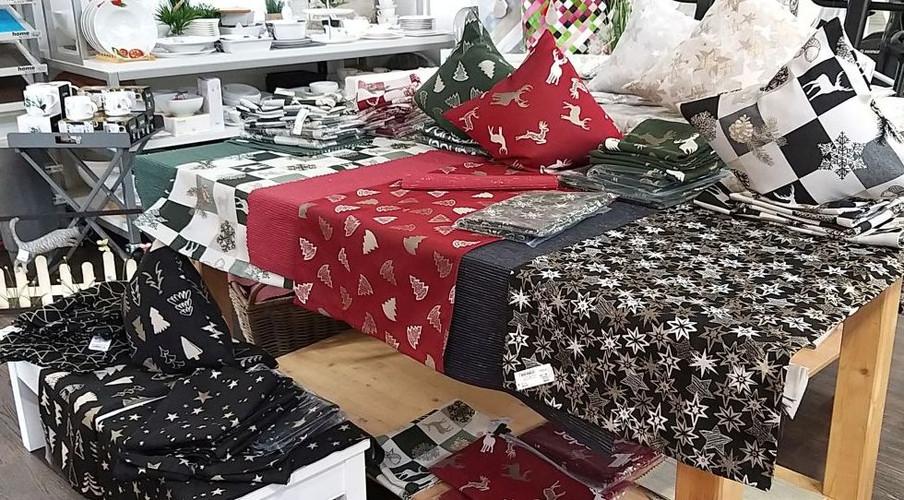 Wingenters_Weihnachtsmarkt 2020 037.jpg