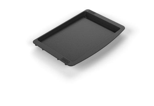WEBER  Grillplatte für Genesis II 400-/600