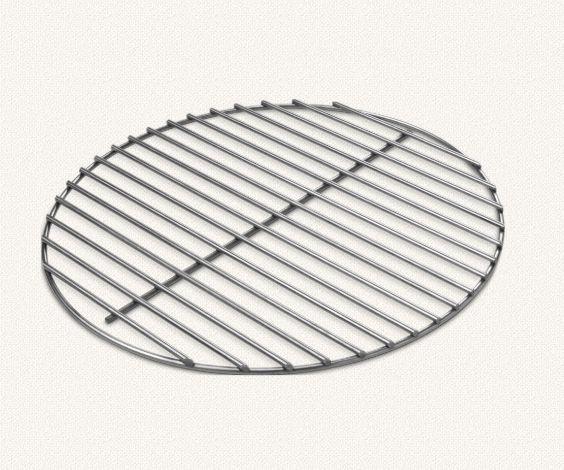 WEBER  Kohlerost HK-Grills 47 cm